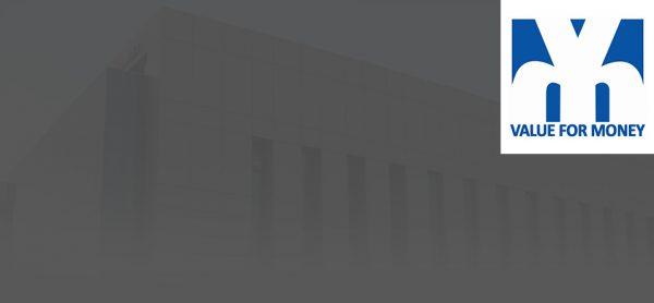 VFORM Consultants (Pvt) Ltd