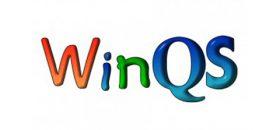 WinQS