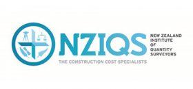 The New Zealand Institute of Quantity Surveyors