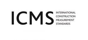 International Construction Measurement Standards Coalition (ICMSC)