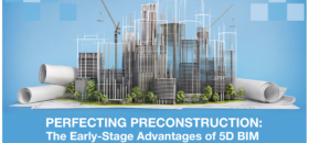 Perfecting-Preconstruction-The-Early-Stage-Advantages-of-5D-BIM
